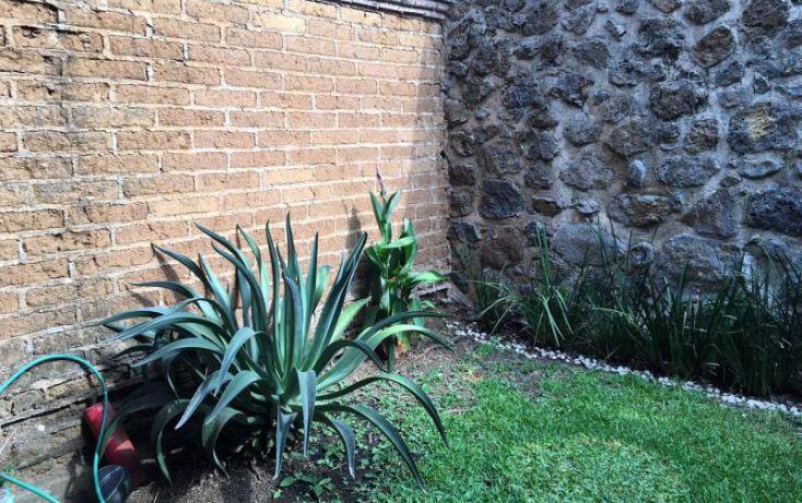 Foto de casa en venta en, ricardo flores magón, cuernavaca, morelos, 1806214 no 08