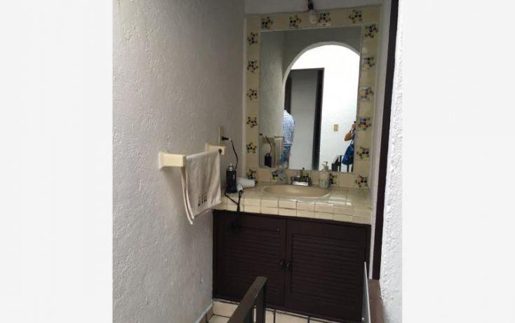 Foto de casa en venta en, ricardo flores magón, cuernavaca, morelos, 1806214 no 10