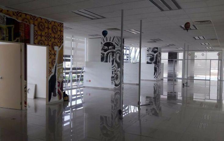 Foto de oficina en renta en, ricardo flores magón, cuernavaca, morelos, 1834438 no 10