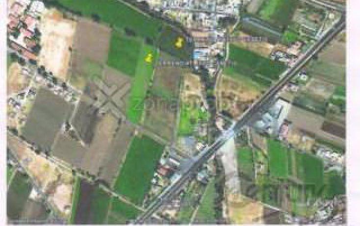 Foto de terreno habitacional en venta en, ricardo flores magón fracción san félix, atlixco, puebla, 1119637 no 01