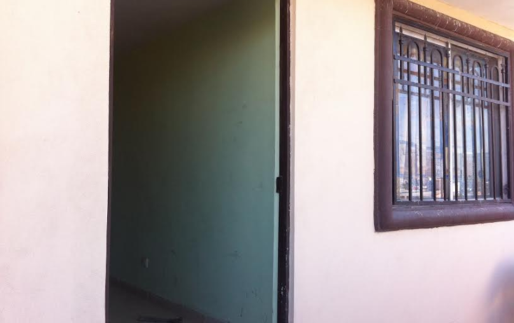 Foto de casa en venta en  , ricardo flores magón infonavit i, general escobedo, nuevo león, 1095379 No. 12
