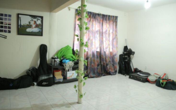 Foto de casa en venta en, ricardo flores magon, iztapalapa, df, 2035072 no 02