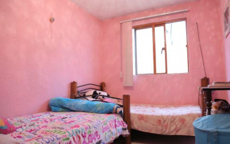 Foto de casa en venta en, ricardo flores magon, iztapalapa, df, 2035072 no 10