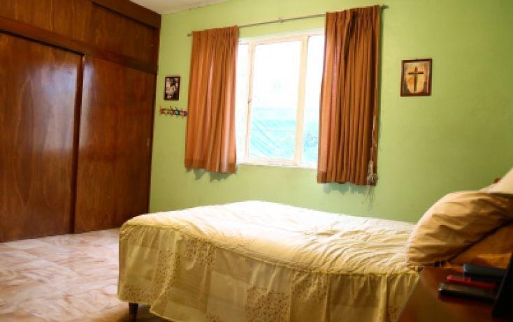 Foto de casa en venta en, ricardo flores magon, iztapalapa, df, 2035072 no 17