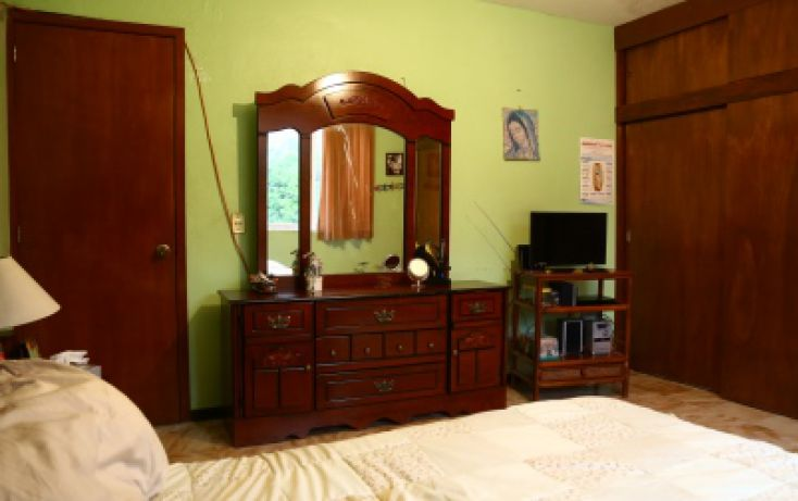 Foto de casa en venta en, ricardo flores magon, iztapalapa, df, 2035072 no 18
