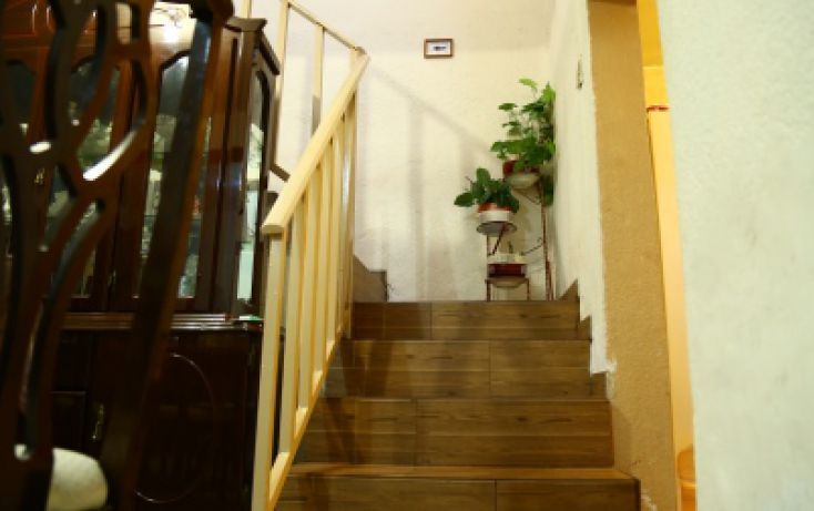 Foto de casa en venta en, ricardo flores magon, iztapalapa, df, 2035072 no 19