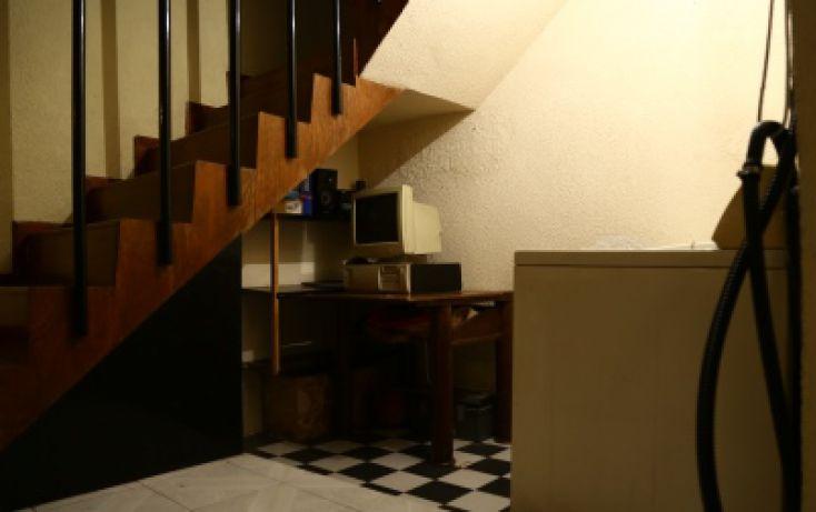 Foto de casa en venta en, ricardo flores magon, iztapalapa, df, 2035072 no 21
