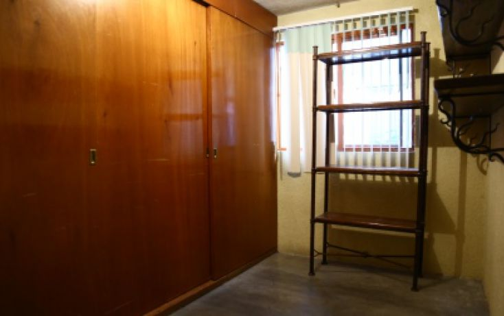 Foto de casa en venta en, ricardo flores magon, iztapalapa, df, 2035072 no 23