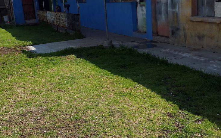 Foto de terreno habitacional en venta en, ricardo flores magón, pachuca de soto, hidalgo, 2012343 no 01
