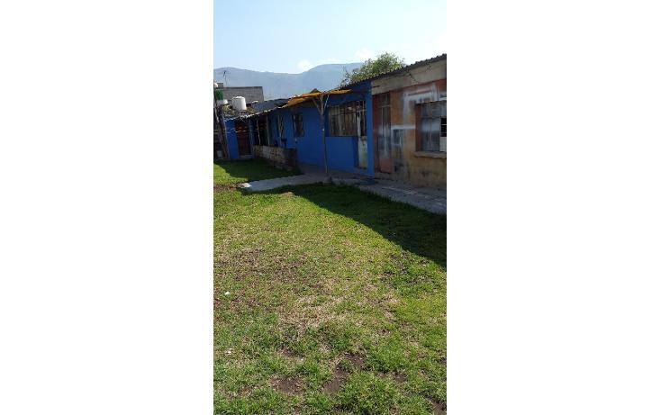 Foto de terreno habitacional en venta en  , ricardo flores magón, pachuca de soto, hidalgo, 2012343 No. 01