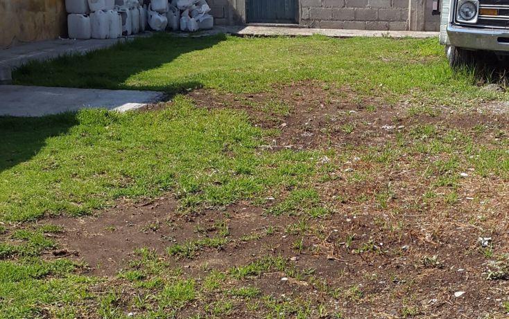 Foto de terreno habitacional en venta en, ricardo flores magón, pachuca de soto, hidalgo, 2012343 no 02