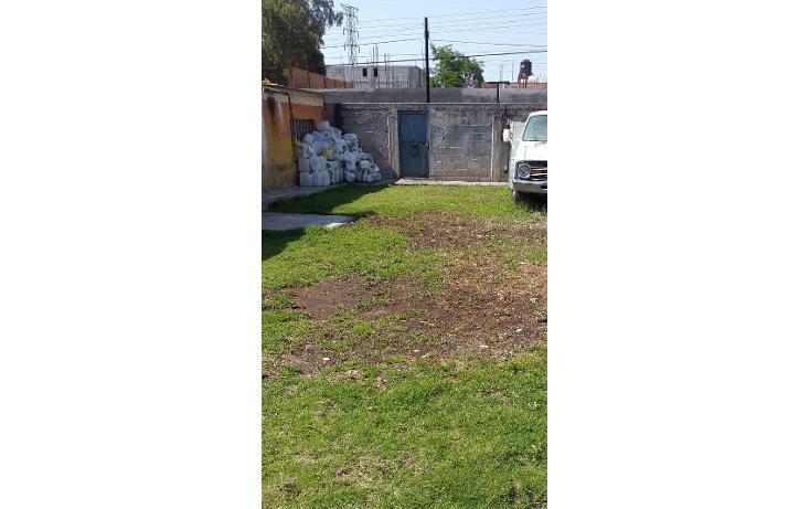 Foto de terreno habitacional en venta en  , ricardo flores magón, pachuca de soto, hidalgo, 2012343 No. 02