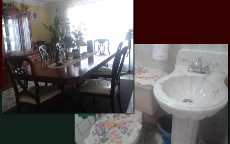 Foto de casa en venta en  , ricardo flores mag?n, quer?taro, quer?taro, 506453 No. 02