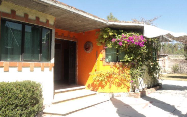 Foto de casa en venta en, ricardo flores magón, tepotzotlán, estado de méxico, 1079577 no 02