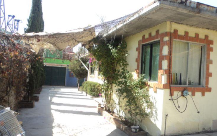 Foto de casa en venta en, ricardo flores magón, tepotzotlán, estado de méxico, 1079577 no 03
