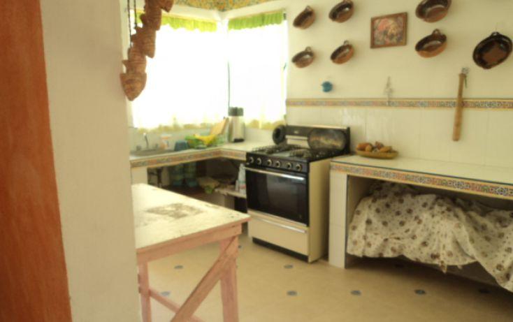Foto de casa en venta en, ricardo flores magón, tepotzotlán, estado de méxico, 1079577 no 09