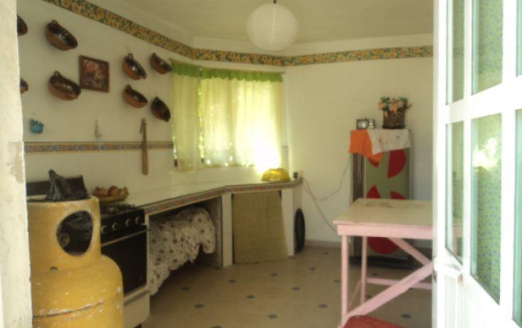 Foto de casa en venta en, ricardo flores magón, tepotzotlán, estado de méxico, 1079577 no 11