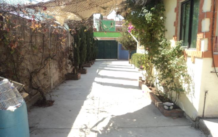 Foto de casa en venta en  , ricardo flores magón, tepotzotlán, méxico, 1079577 No. 04