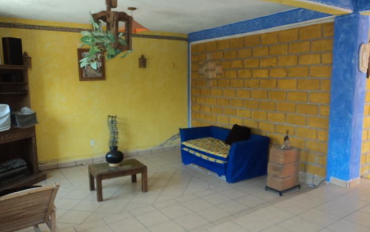 Foto de casa en venta en  , ricardo flores magón, tepotzotlán, méxico, 1079577 No. 06