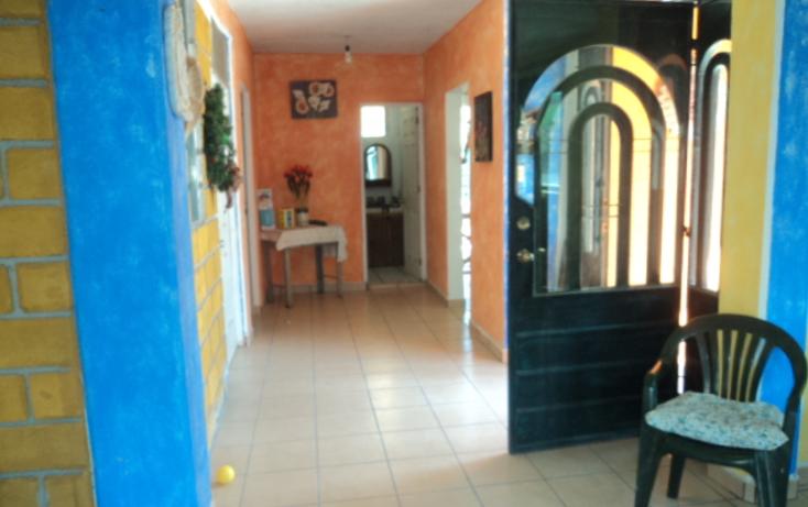 Foto de casa en venta en  , ricardo flores magón, tepotzotlán, méxico, 1079577 No. 08