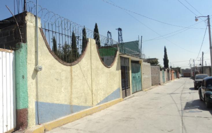 Foto de casa en venta en  , ricardo flores magón, tepotzotlán, méxico, 1079577 No. 15