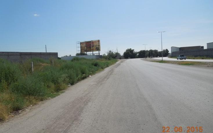 Foto de terreno comercial en venta en  , ricardo flores magón, torreón, coahuila de zaragoza, 1272495 No. 03