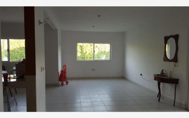 Foto de casa en venta en, ricardo flores magón, torreón, coahuila de zaragoza, 1997432 no 08