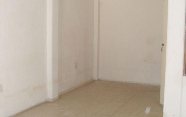 Foto de edificio en venta en, ricardo flores magón, veracruz, veracruz, 1046817 no 02