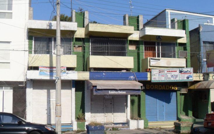 Foto de edificio en venta en, ricardo flores magón, veracruz, veracruz, 1046817 no 04