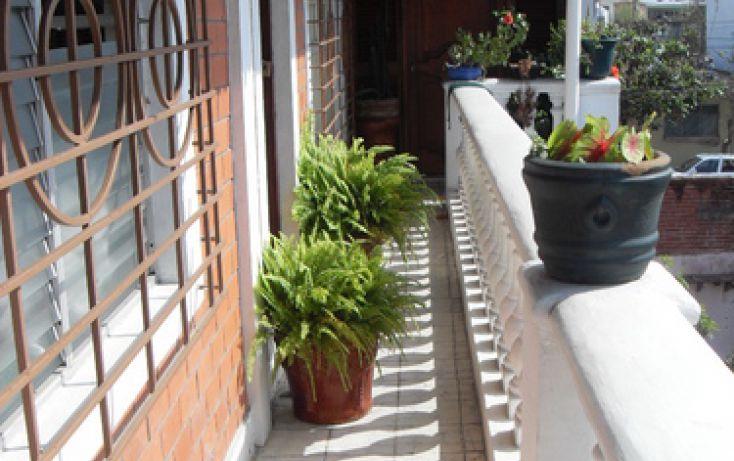 Foto de edificio en venta en, ricardo flores magón, veracruz, veracruz, 1046819 no 02