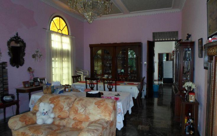 Foto de casa en venta en, ricardo flores magón, veracruz, veracruz, 1069121 no 03