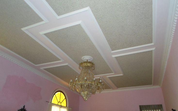 Foto de casa en venta en, ricardo flores magón, veracruz, veracruz, 1069121 no 06