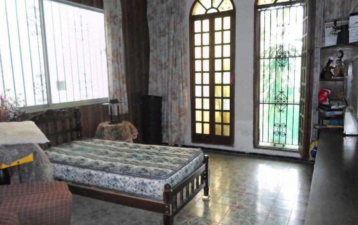 Foto de casa en venta en, ricardo flores magón, veracruz, veracruz, 1069121 no 07