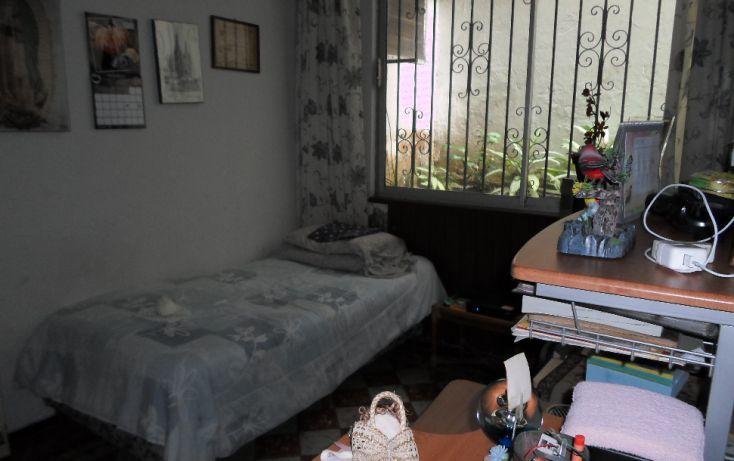 Foto de casa en venta en, ricardo flores magón, veracruz, veracruz, 1069121 no 08