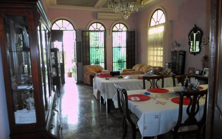 Foto de casa en venta en, ricardo flores magón, veracruz, veracruz, 1069121 no 09