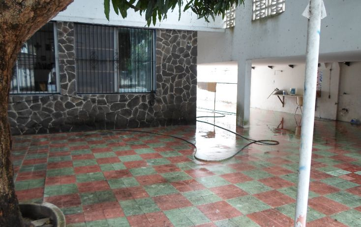 Foto de casa en venta en, ricardo flores magón, veracruz, veracruz, 1069121 no 13