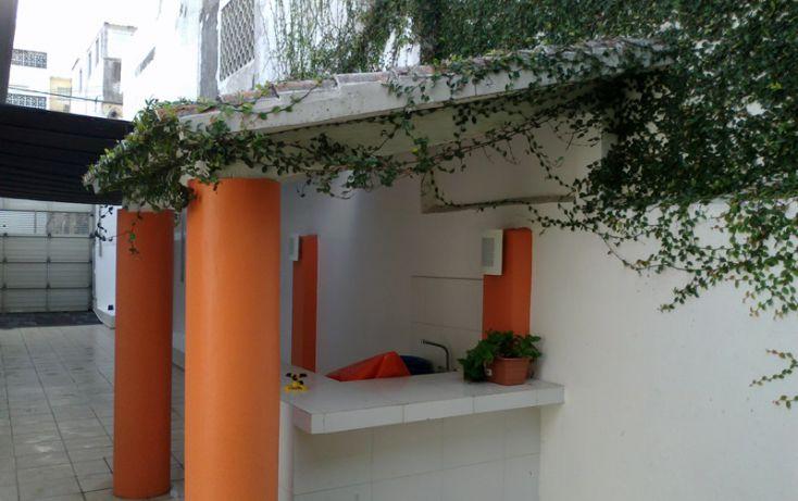 Foto de casa en venta en, ricardo flores magón, veracruz, veracruz, 1078323 no 03