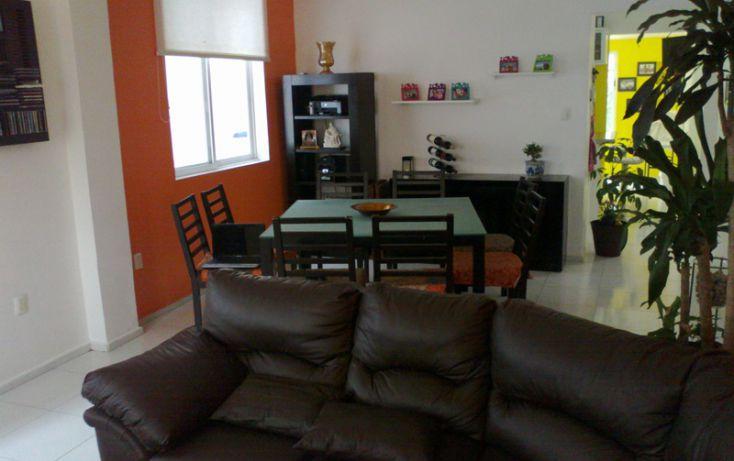 Foto de casa en venta en, ricardo flores magón, veracruz, veracruz, 1078323 no 04