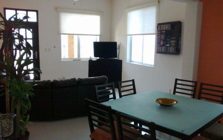 Foto de casa en venta en, ricardo flores magón, veracruz, veracruz, 1078323 no 05