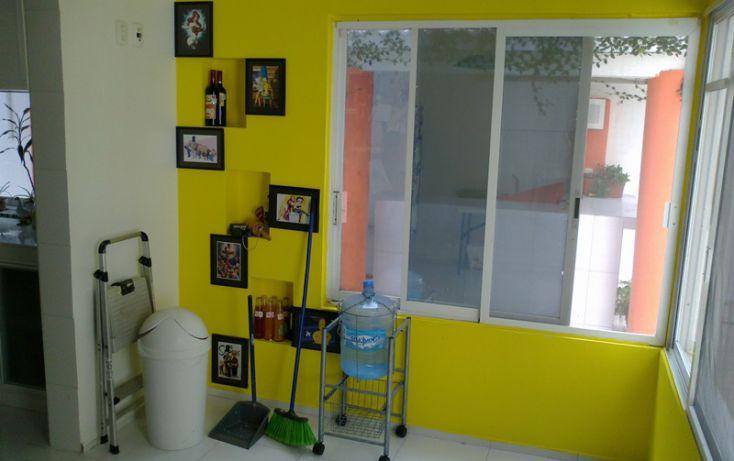 Foto de casa en venta en, ricardo flores magón, veracruz, veracruz, 1078323 no 06
