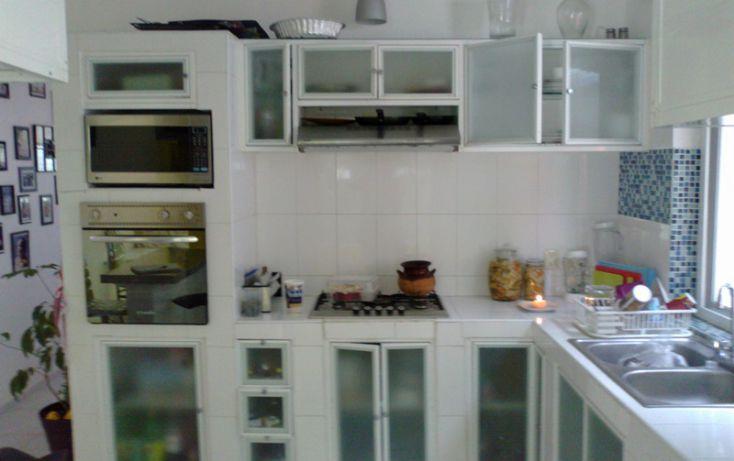Foto de casa en venta en, ricardo flores magón, veracruz, veracruz, 1078323 no 07