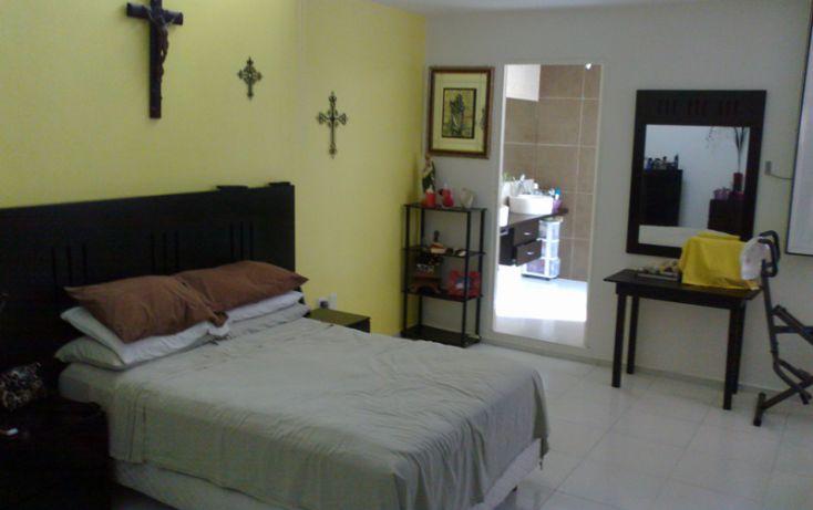 Foto de casa en venta en, ricardo flores magón, veracruz, veracruz, 1078323 no 08