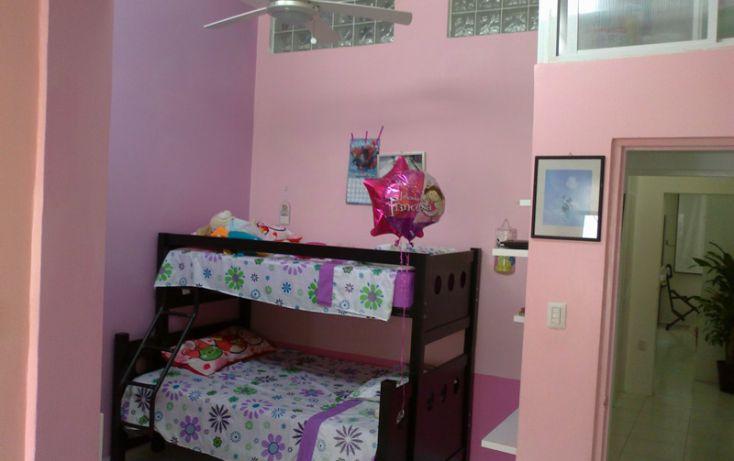Foto de casa en venta en, ricardo flores magón, veracruz, veracruz, 1078323 no 12