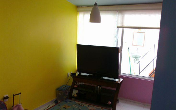 Foto de casa en venta en, ricardo flores magón, veracruz, veracruz, 1078323 no 13
