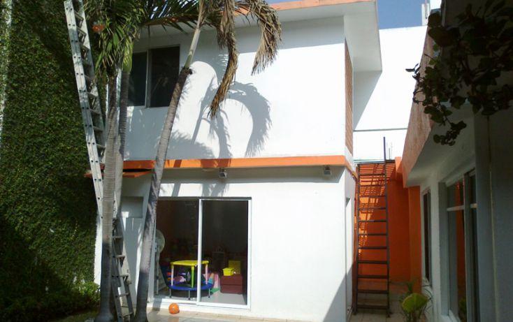 Foto de casa en venta en, ricardo flores magón, veracruz, veracruz, 1078323 no 15
