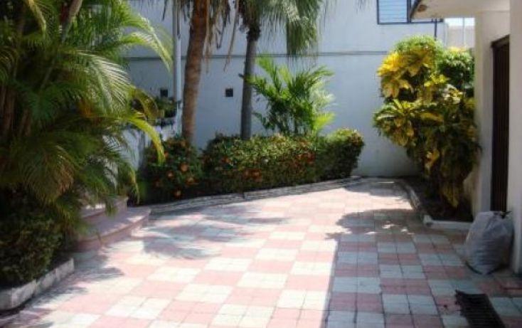 Foto de casa en venta en, ricardo flores magón, veracruz, veracruz, 1079585 no 04