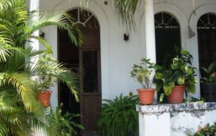 Foto de casa en renta en, ricardo flores magón, veracruz, veracruz, 1079587 no 03