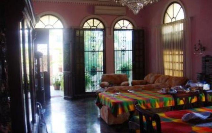 Foto de casa en renta en, ricardo flores magón, veracruz, veracruz, 1079587 no 05