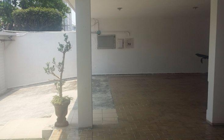 Foto de casa en venta en, ricardo flores magón, veracruz, veracruz, 1102871 no 02