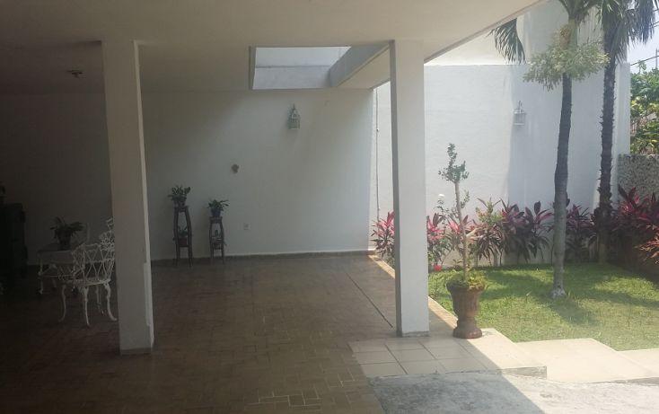 Foto de casa en venta en, ricardo flores magón, veracruz, veracruz, 1102871 no 04